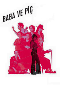 baba-ve-pic-3375