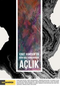 AÇLIK-AFİŞ-724x1024