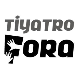 TIYATRO FORA LOGO