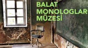 balatmonologlarmuzesi-001