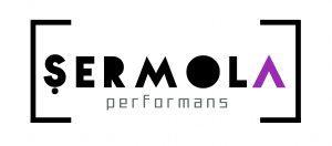 sermola-logo-copy-300x132