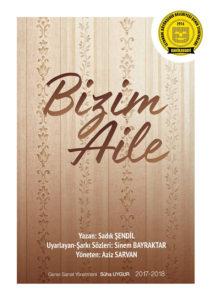 Bizim-Aile-Afis_600_x_847