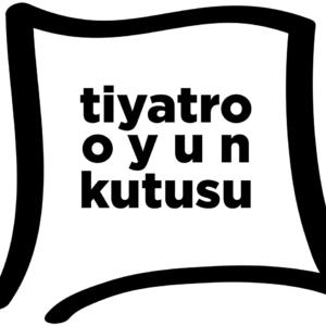 logo oyun kutusu